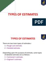 Estimation 8th 110215 (2)