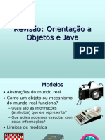 revisao java