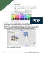 LibreOffice_Guide_11.pdf