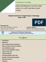 Mechanical Engineering Copy
