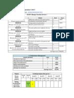 Proses Audit Menggunakan Cobit 5
