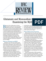 Glutamate-and-Monosodium-Glutamate.pdf