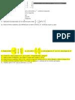 Examen de Nivel (2)