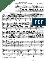 Convegno Piano