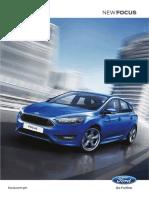 Ford Focus Brochure-01