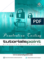 penetration_testing_tutorial.pdf