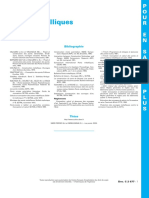 Ponts métalliques - Applications spécifiques - TIPesp-c2676.pdf