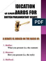 Adjudication Considerations for British Parliamentary Debate.pdf