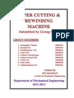 papercuttingrewindingmachine-projectreportsreesanghpghosh-130319004110-phpapp01.pdf