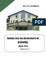 Dto-Economía_Memoria-2015-16.pdf