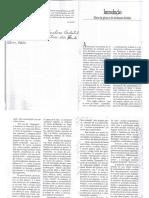 Teoria dos Generos e Movimentos Literarios -DOnofrio- Salvatore.pdf
