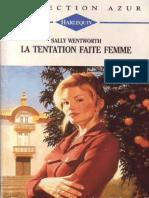 2.La tentation faite Femme.pdf