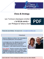 Les7erreursviterauxchecs Chessstrategy 150225151035 Conversion Gate02