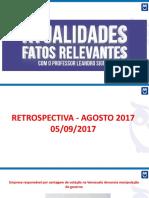 RETROSPECTIVA AGOSTO 2017.pdf
