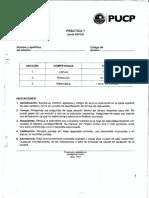 Practica 01 - Ceprepuc 2015-0 Ciencias