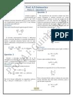 F€¦ísica 2-09.pdf