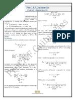 F€¦ísica 2-10.pdf