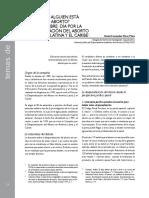 despenalizacion del aborto.pdf