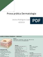 Dermato pratica