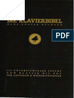 Hans-Gunter Heumann - Die Klavierbibel.pdf