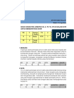 Excel Inps Sidek