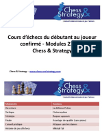 cours-echecs-modules-21-40-151025160247-lva1-app6891