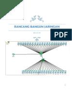 Modul Rancang Bangun Jaringan XII TKJ.pdf