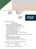 PLIM_2ano_[FichadiagnosticaPT] (1)