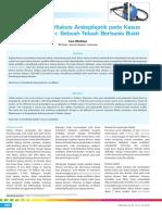 24_246Analisis-Efektivitas Profilaksis Antiepileptik Pada Kasus Kejang Demam-Sebuah Telaah Berbasis Bukti