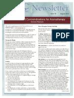 2012_08_ARC_Newsletter_v18 (1)