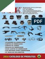 MZK_Rolamentos_catalogo_2016.pdf