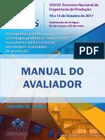 ENEGEP2017-ManualAvaliador.pdf