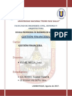 LEASING-FINANCIERO.pdf