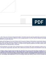 7. Minal (Quita) vs CA.docx