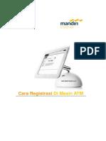 cara_registrasi_di_mesin_atm (1).pdf