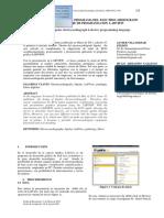 Dialnet-ManualDeUsuarioParaElProgramaDelElectrocardiografo-4723855