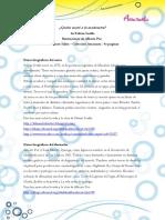 QUIÉN_MATÓ_A_LA_MADRASTRA-.pdf