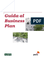 PwC - Guida al Business Plan.pdf