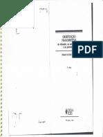 documents.tips_orientacao-nao-diretiva-na-educacao-no-aconselhamento-e-na-psicoterapia-franz-victor-rudiopdf.pdf