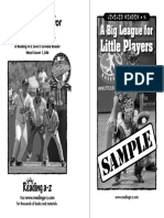 A Big League for Little Players - level S.pdf