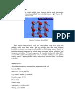 Magnesium Oksida.docx