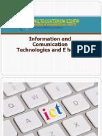 01 Teori ICT