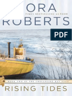 Nora Roberts - Placeri vinovate.pdf