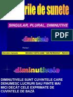 grupuridelitere_diminutivele_parteai