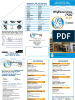 TripticoMyBusinessPOS2012.pdf
