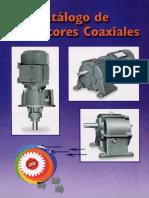 CATALOGO DE REDUCTORES COAXIALES.pdf