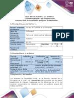 Guía de Actividades y Rúbrica de Evaluación - Paso 2 - Trabajo Colaborativo 1 (2)