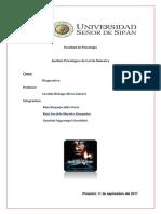 La isla siniestra- Grupo dx.docx