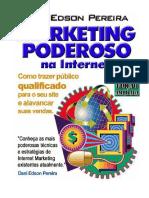 (SEO) MarkeingPoderoso3 2