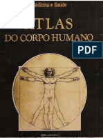 01 Atlas Do Corpo Humano 01 15